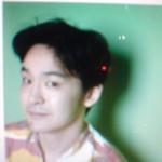 20100403134944.jpg